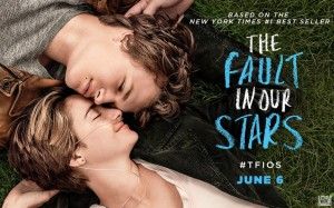 fault-in-our-stars-poster-large (1)